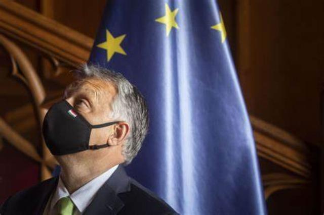 Hungaria, e para në BE që miraton vaksinën ruse