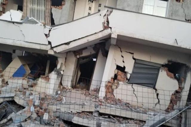 Subvencionim i qirasë për të prekurit nga tërmeti deri në ndërtimin e banesës së tyre të re