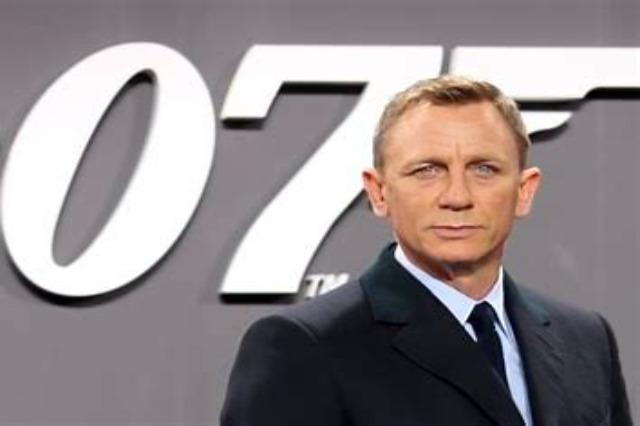Shtyhet prapë premiera e filmit të ri të James Bondit
