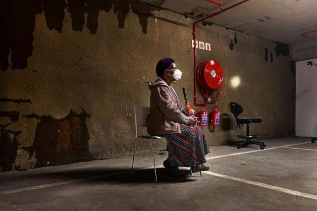 Afrikë: pandemia më vdekjeprurëse gjatë valës së dytë