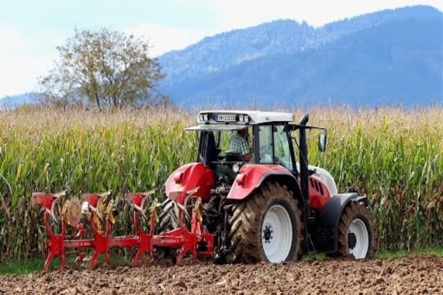 Nafta pa taksa për bujqësinë, Ekonomi: 302 fermerë kanë aplikuar në ditën e 5-të