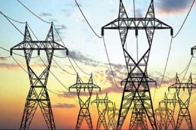 Programi i reformës energjitike 2021-2023, fokusi në rritjen e konkurrencën midis furnizuesve të energjisë