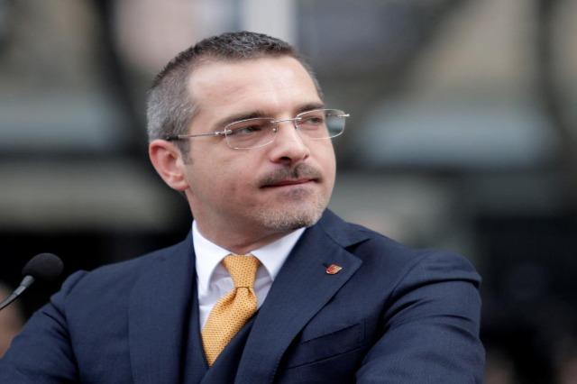 Kolegji Penal i Gjykatës së Lartë kalon për gjykim dosjen e ish-ministrit të Brendshëm, Saimir Tahiri