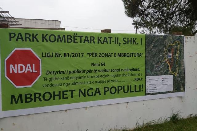Fitojnë banorët e Zall-Gjoçaj, Gjykata Administrative pezullon hidrocentralin