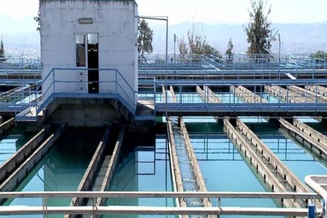 Reforma e ujit 2021-2023, qeveria synon optimizimin e kontratave dhe  vijimin e projektet te furnizimit për zonat bregdetare