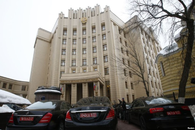 Dëbimi i diplomatit rus nga Tirana, reagon Moska: Provokim i hapur!