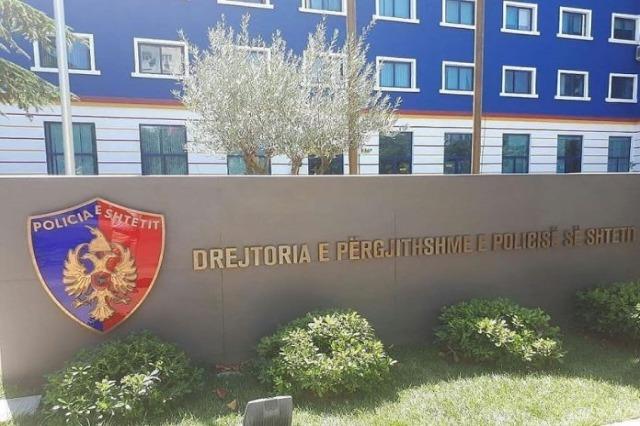Lejuan kalimin e mallrave kontrabandë, në pranga 2 punonjës policie, 2 doganierë dhe 1 shtetas në Korçë