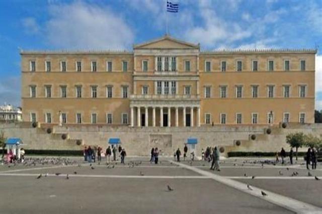Greqi, 26 raste të mutacionit britanik