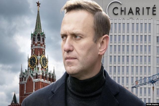 Navalny planifikon të kthehet në Rusi