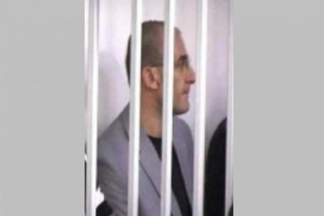 Vrasja e Vajdin Lamajt dhe Klodian Saliut, ekstradohet nga Kosova, Indrit Taullai