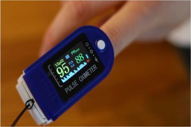 Covid: Si mund të shpëtojë jetë një vegël me vlerë 20 paund?