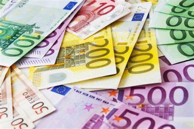 Shtyhen afatet për sistemin e pagesave në euro dhe llogarinë bankare bazike