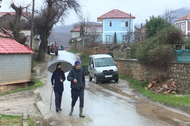 48 familje përfituese të ndihmës ekonomike në Bashkinë Pustec