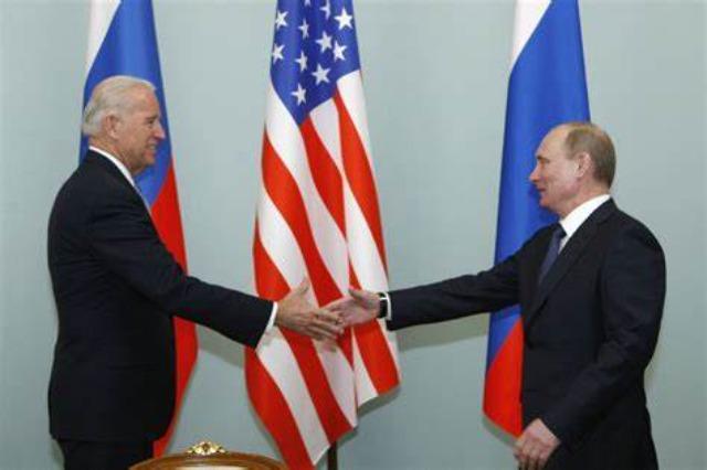 Kremlini: Marrëdhëniet do të varen nga Biden dhe ekipi i tij