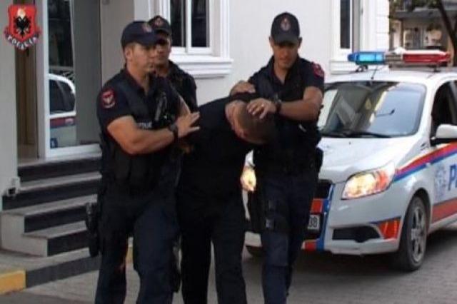 Arrestohet manjaku i Tiranës, ishte kthyer në tmerrin e grave