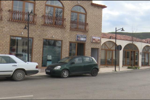 Konispol, 90% e bizneseve kanë paguar tarifat vendore