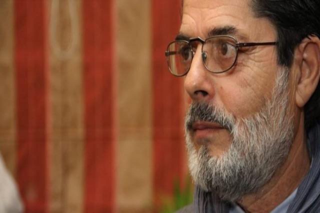 Humb jetën nga COVID piktori Mustafa Arapi