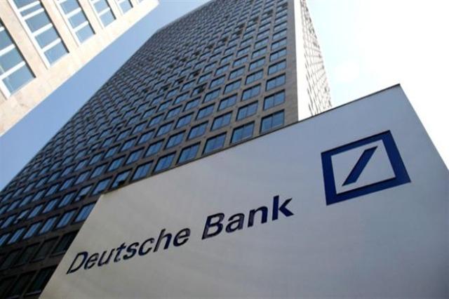 Nuk do të bëjë më banka gjermane Deutsche Bank biznese me Trumpin?