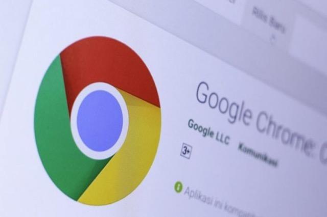 Si të shihni dhe fshihni gjithë çfarë Google di për ju