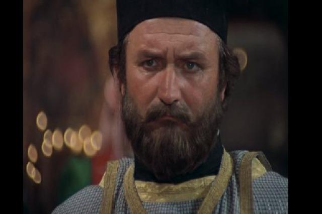 Ndahet nga jeta aktori i njohur Xhemil Tagani