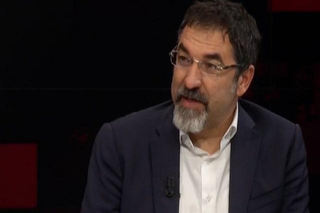 """""""Përballë"""", Zgjedhjet e 25 prillit, Çuçi: Angazhohem që policia të mos njolloset nga politika në zgjedhje"""