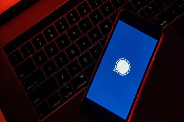 Çfarë është Signal dhe cilat janë avantazhet që ofron në krahasim me WhatsApp dhe Telegram?