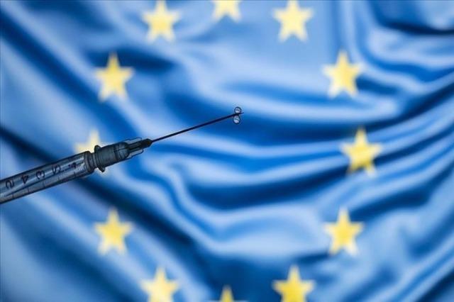 """BE shtyn lëshimin e """"pasaportave të vaksinimit"""""""