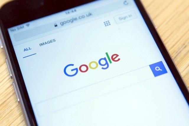 Google kërcënon të tërheqë motorin e kërkimit nga Australia