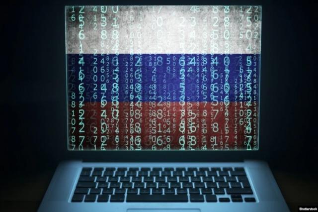 Provat implikojnë përfshirjen e Rusisë në sulmin masiv kibernetik