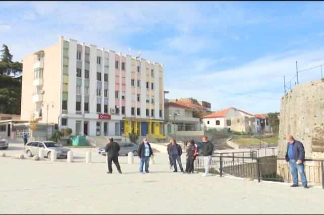 Dyfishohet ndihma ekonomike, Tepelenë përfitojnë 244 familje.