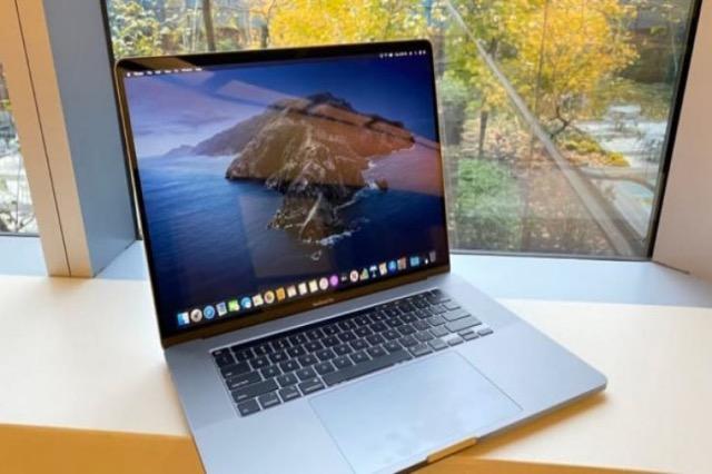 Apple zëvendëson bateritë e modeleve 2016 dhe 2017 të MacBook Pro