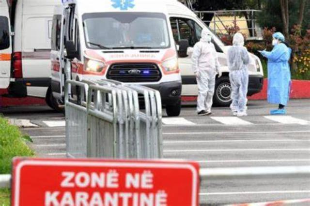 Covid-19/ Ministria e Shëndetësisë: Në 24 orët e fundit 15 viktima, 1021 të infektuar, 1085 të shëruar