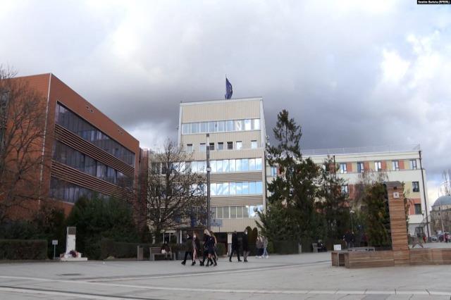 Kosovë, moszgjedhja e presidentit prodhon krizën më të thellë kushtetuese