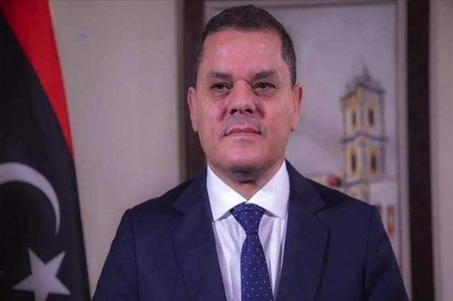 Libi, thirrje kryeministrit të paraqesë në parlament anëtarët e kabinetit
