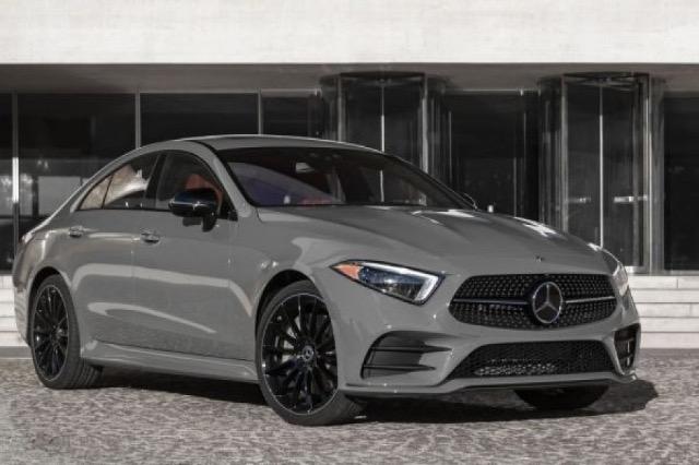 Kjo është arsyeja pse Mercedes tërheq 1 milion vetura nga tregu