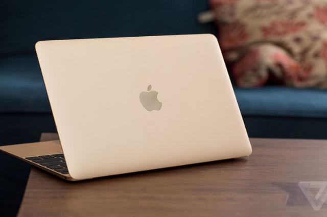 Virusi që ka sulmuar kompjuterët e rinj Mac