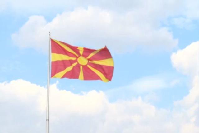 Nis sot në Maqedoninë e Veriut procesi i vaksinimit kundër Covid 19