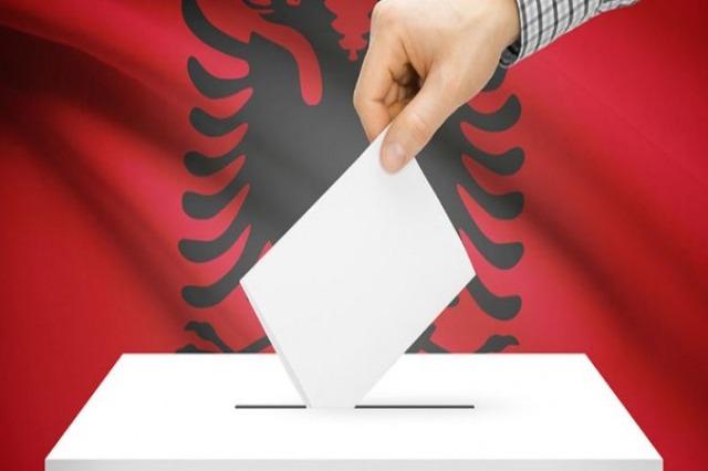 Zgjedhjet e 25 prillit, miratohen specifikimet teknike të fletës së votimit