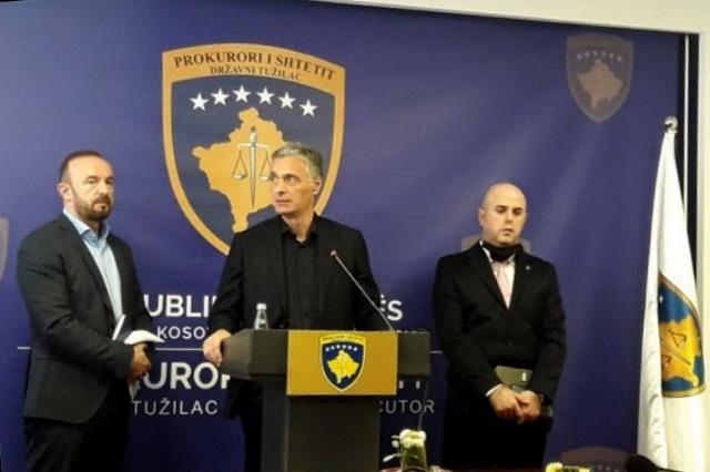 12 të arrestuar dhe mbi 400 mijë euro të sekuestruara në aksionin e sotëm