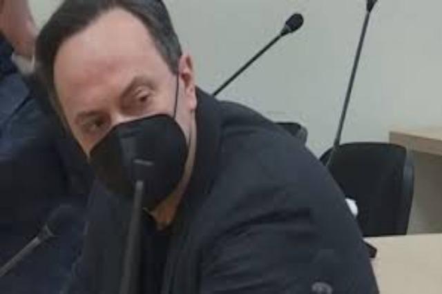 12 vite burg për kreun e policisë sekrete Sasho Mijallkovin