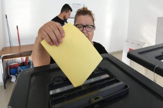 Si pritet të jetë fleta e votimit më 25 Prill, KQZ miraton përmasat