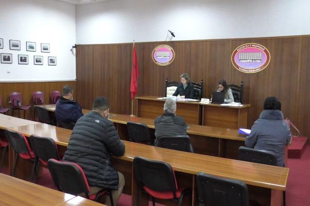 Mbahet mbledhja e Këshillit Bashkiak të Pogradecit