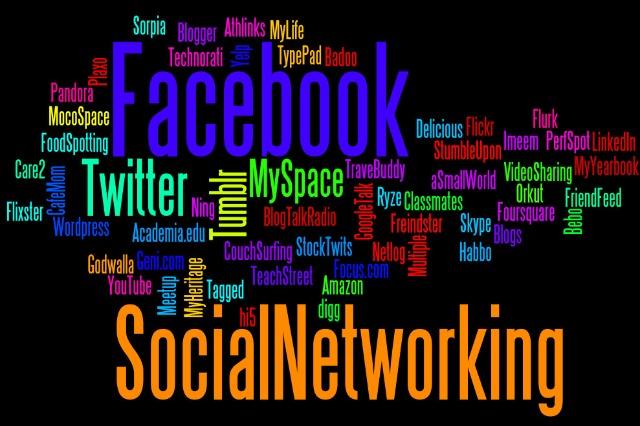 """Përdoruesit e rrjeteve sociale """"mund t'iu besojnë më shumë dezinformatave"""""""