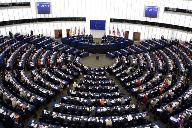 Parlamenti Europian thirrje që të mbahen sa më shpejt konferencat e para ndërqeveritare me Shqipërinë dhe Maqedoninë e Veriut