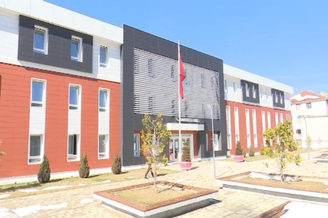 Universiteti i Korçës, aktivitet për Ditën Ndërkombëtare të Gjuhëve Amtare