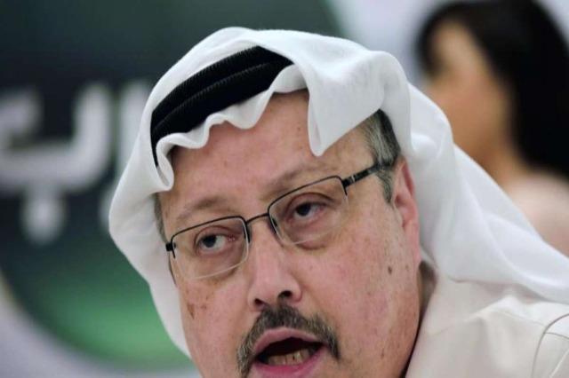 """SHBA: Princi i Kurorës miratoi operacionin për """"kapjen ose vrasjen"""" e Khashoggit"""