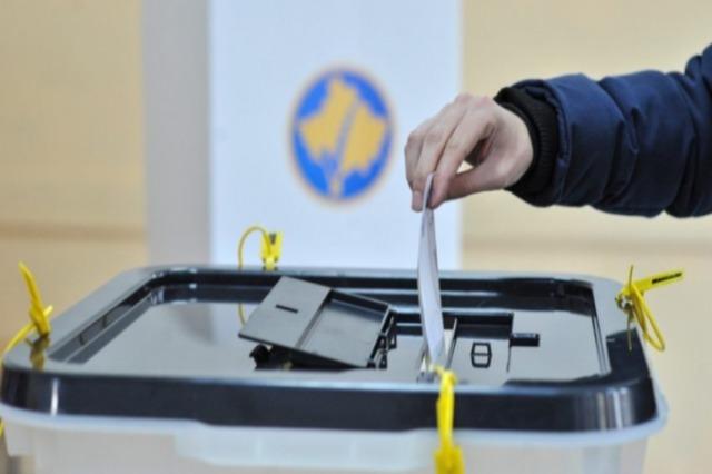 Zgjedhjet në Kosovë, shtatë mijë vota më shumë, dyshime për ndërhyrje në zgjedhje nga Lista Serbe