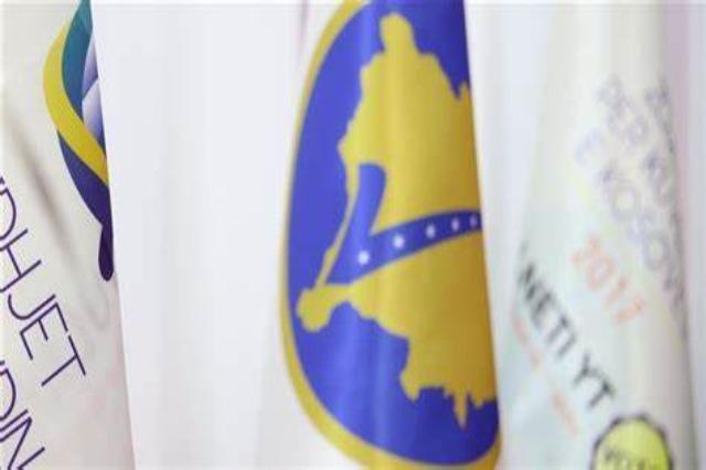 KQZ: Rezultatet përfundimtare të zgjedhjeve mund të shpallen javën tjetër