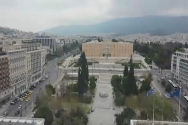 Pandemia në Greqi, sot vendoset për masat