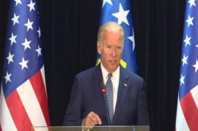 Biden përgatitet t'u japë shtetësinë 11 milion emigrantëve